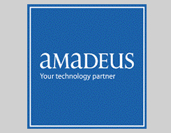 Internationales Wachstum mit Amadeus