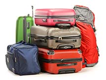 files/inhaltbilder/Services/Luggage_215-144px.jpg