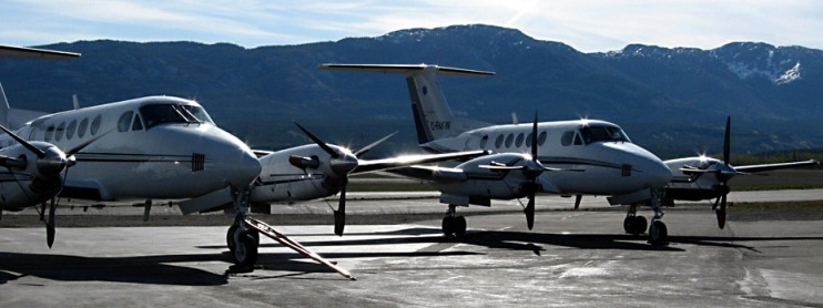 files/inhaltbilder/fleet/Air Ambulance_BEECHCRAFT KING AIR 350_Alkan Air/Air Ambulance_BEECHCRAFT KING AIR 350_Alkan Air.jpg