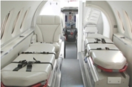 files/inhaltbilder/fleet/Air Ambulance_BEECHCRAFT KING AIR 350_Alkan Air/Air Ambulance_BEECHCRAFT KING AIR 350_Alkan Air_2a.jpg