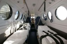 files/inhaltbilder/fleet/Air Ambulance_BEECHCRAFT KING AIR 350_Alkan Air/Air Ambulance_BEECHCRAFT KING AIR 350_Alkan Air_3.jpg