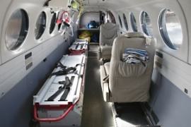 files/inhaltbilder/fleet/Air Ambulance_BEECHCRAFT KING AIR 350_Alkan Air/Air Ambulance_BEECHCRAFT KING AIR 350_Alkan Air_4.jpg