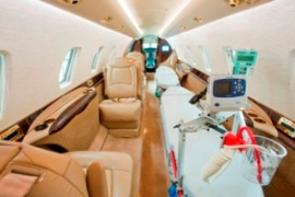 files/inhaltbilder/fleet/Air Ambulance_CESSNA CITATION SOVEREIGN 680_Smart Aviation/Air Ambulance_CESSNA CITATION SOVEREIGN 680_Smart Aviation_2a.jpg