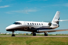 files/inhaltbilder/fleet/Air Ambulance_CESSNA CITATION SOVEREIGN 680_Smart Aviation/Air Ambulance_CESSNA CITATION SOVEREIGN 680_Smart Aviation_3a.jpg