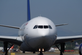 files/inhaltbilder/fleet/Commercial Charters_Airbus 330-243/Commercial Charters_Egypt Air_Airbus 330-243_1.JPG