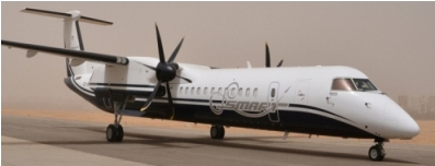 files/inhaltbilder/fleet/Commercial Charters_Dash 8 Q400/Commercial Charters_Smart Aviation_Dash 8 Q400_1a.jpg