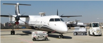 files/inhaltbilder/fleet/Commercial Charters_Dash 8 Q400/Commercial Charters_Smart Aviation_Dash 8 Q400_2a.jpg