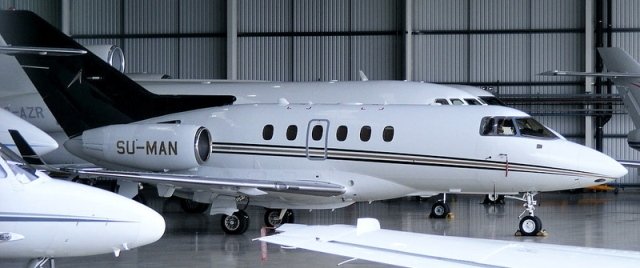 files/inhaltbilder/fleet/Private Jets_HAWKER 850XP_Alkan Air/Private Jets_HAWKER 850XP_Alkan Air.jpg