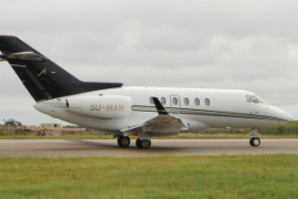 files/inhaltbilder/fleet/Private Jets_HAWKER 850XP_Alkan Air/Private Jets_HAWKER 850XP_Alkan Air_2.jpg
