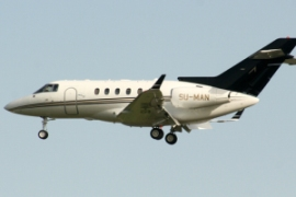 files/inhaltbilder/fleet/Private Jets_HAWKER 850XP_Alkan Air/Private Jets_HAWKER 850XP_Alkan Air_4.jpg