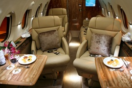 files/inhaltbilder/fleet/Private Jets_HAWKER 850XP_Alkan Air/Private Jets_HAWKER 850XP_Alkan Air_6.jpg