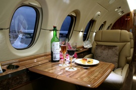 files/inhaltbilder/fleet/Private Jets_HAWKER 850XP_Alkan Air/Private Jets_HAWKER 850XP_Alkan Air_7.jpg
