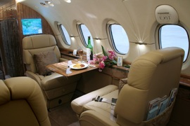 files/inhaltbilder/fleet/Private Jets_HAWKER 850XP_Alkan Air/Private Jets_HAWKER 850XP_Alkan Air_8.jpg